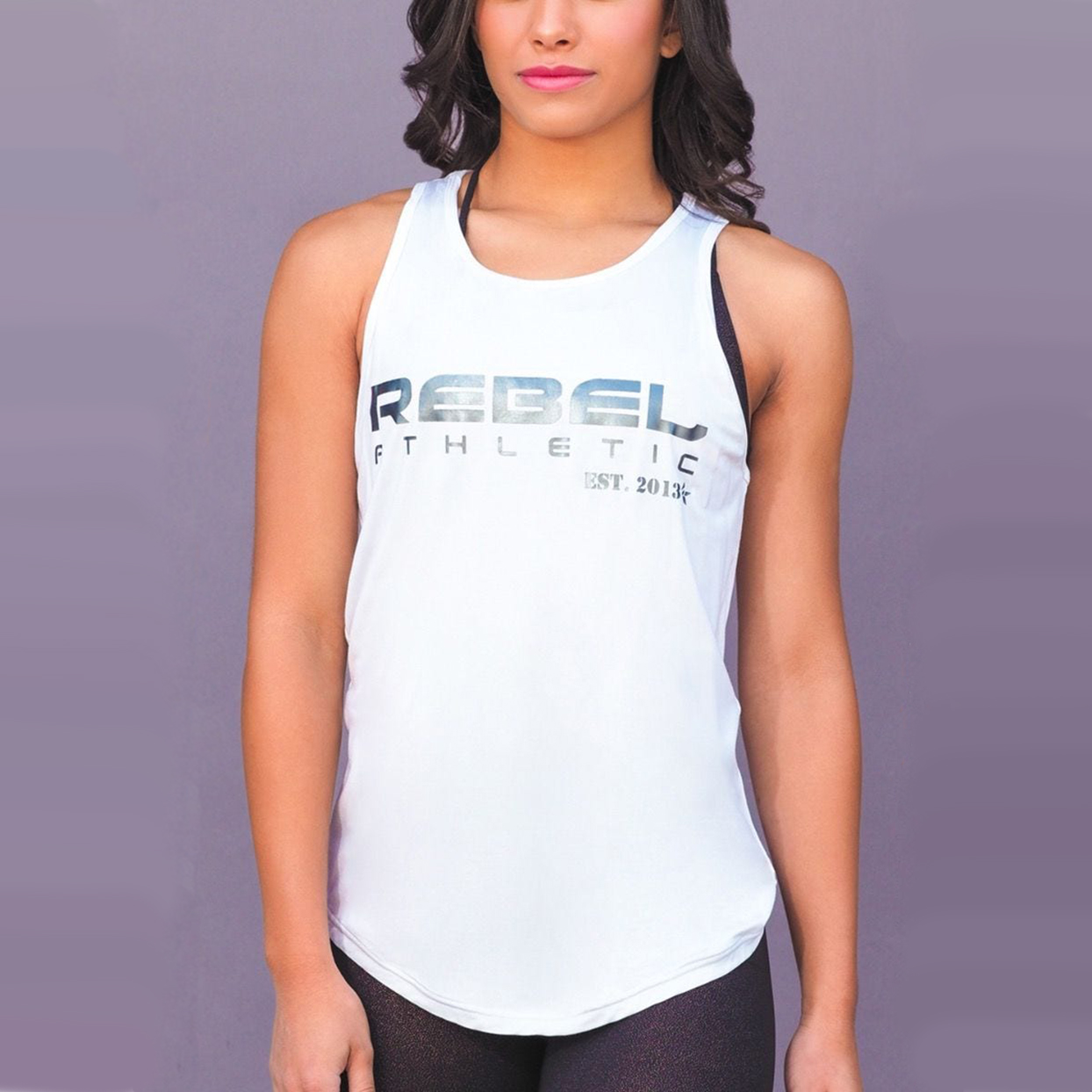 Rebel_Athletic_White_Tank
