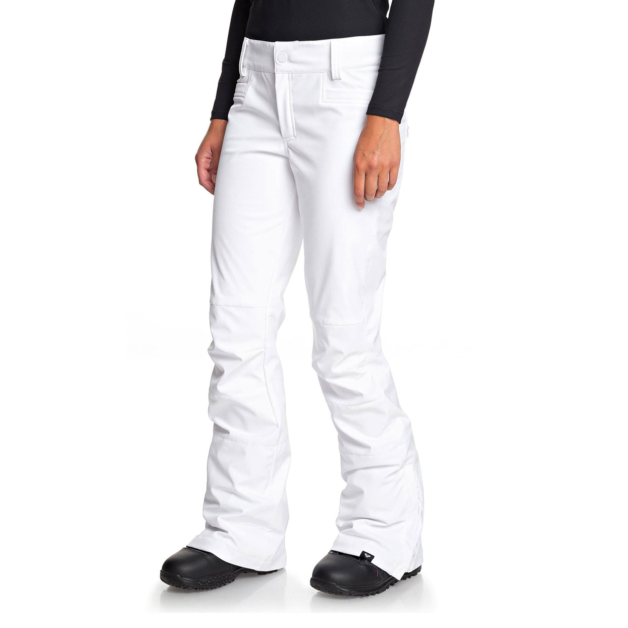 roxy-creek-white-snow-pants-women