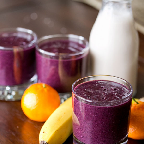 Blueberry_Smoothie_With_Citrus