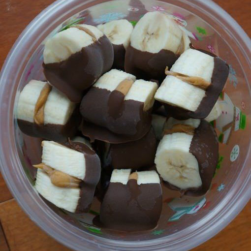 Chocolate_Dipped_Almond_Butter_Banana_Bites