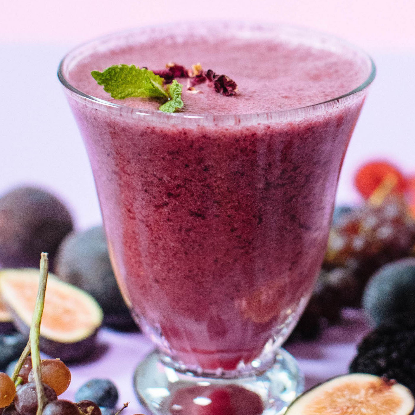 Triple_Berry_Smoothie