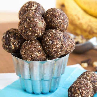 Chunky_Monkey_Energy_Balls