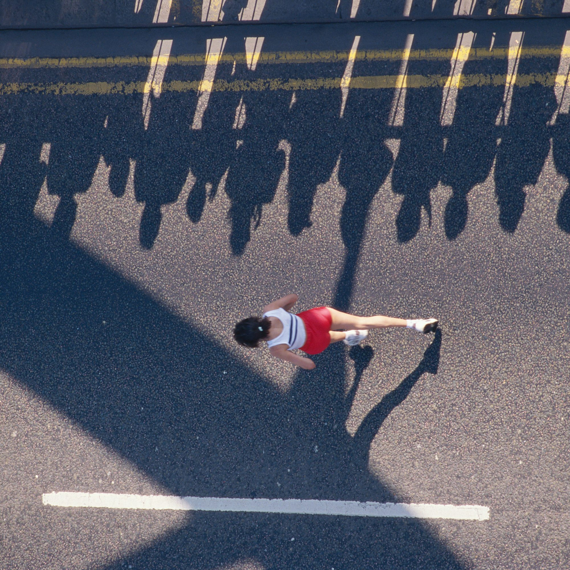 VIew_Of_Runner_From_Above