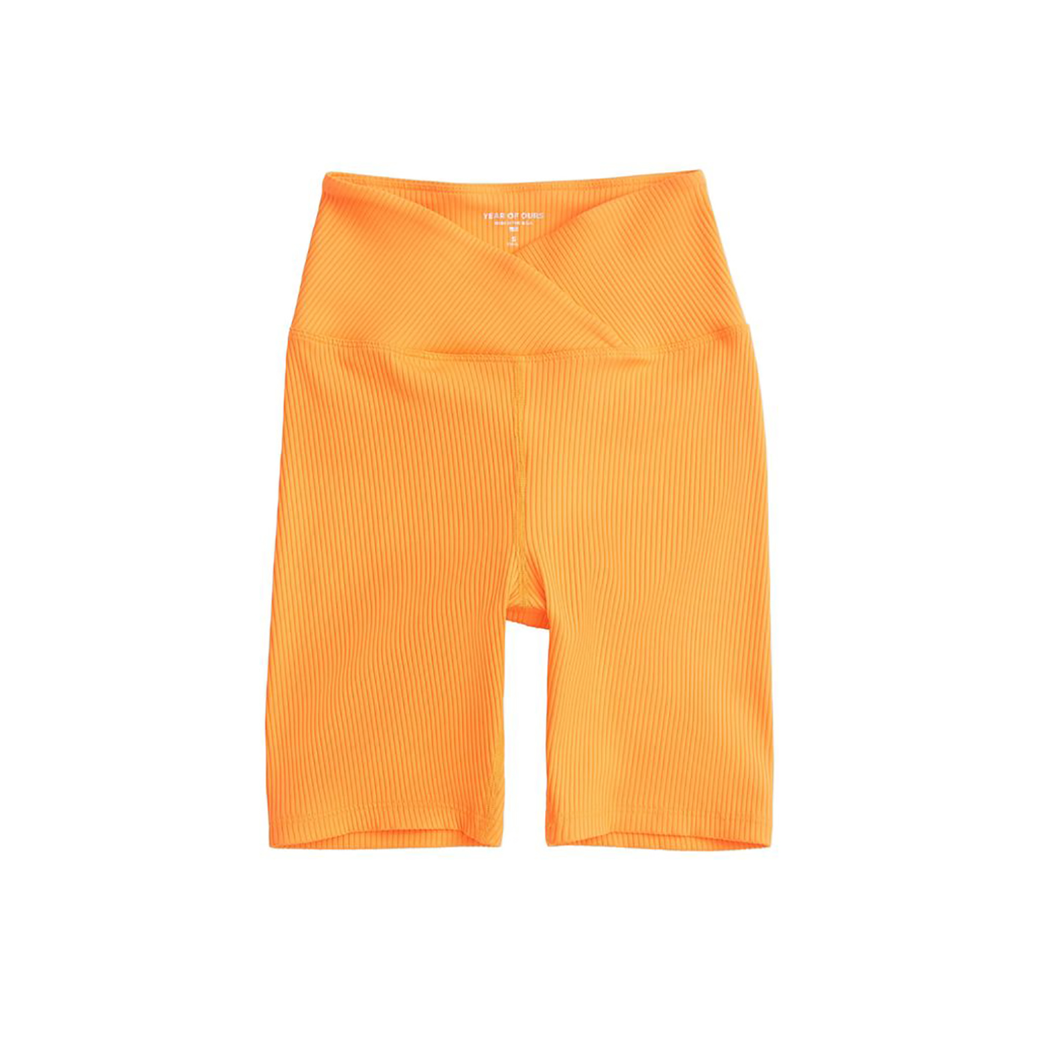 year-of-ours-bike-shorts