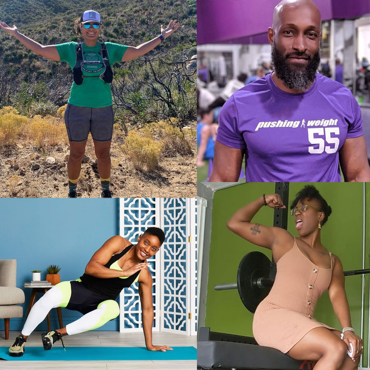 black-trainers-fitness-pros