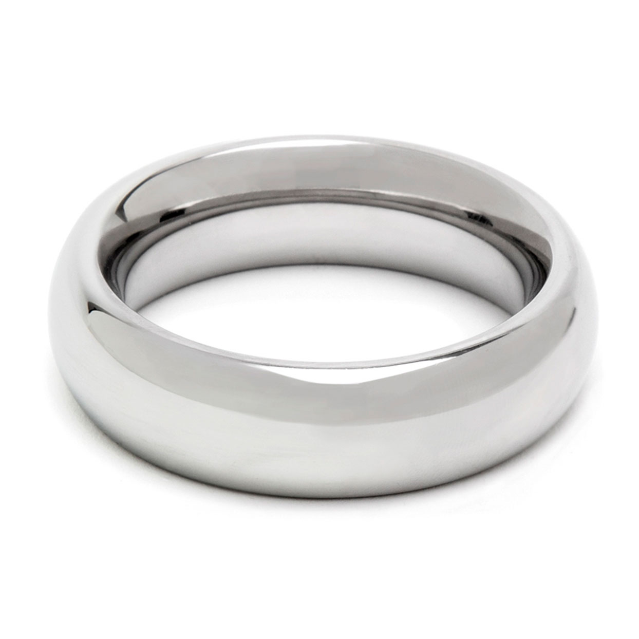 electra-loops-cock-ring