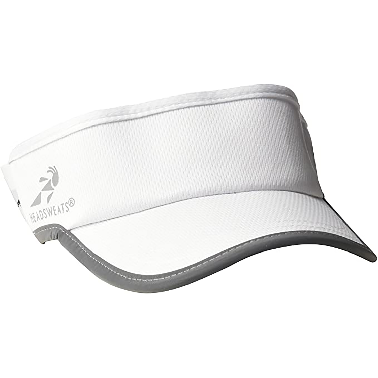 The Golf and Tennis Visor