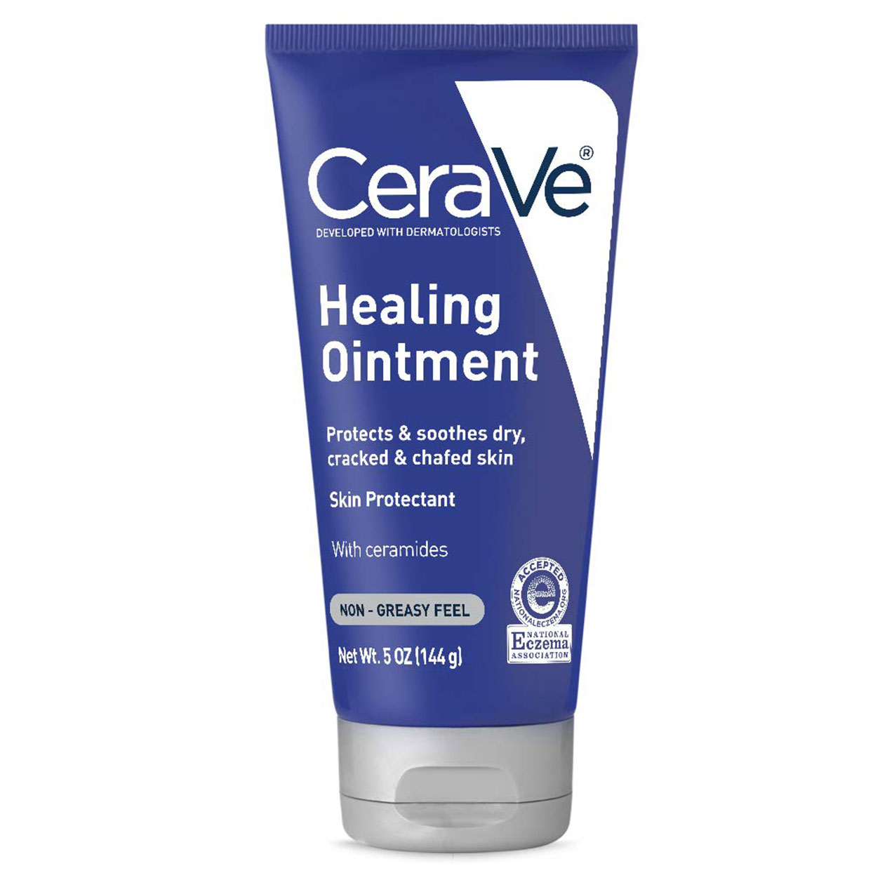 cerave-healing-ointment-slugging