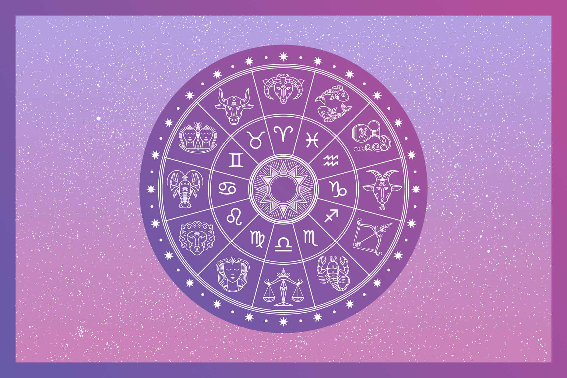 The Complete Guide to Zodiac Signs and Their Meanings