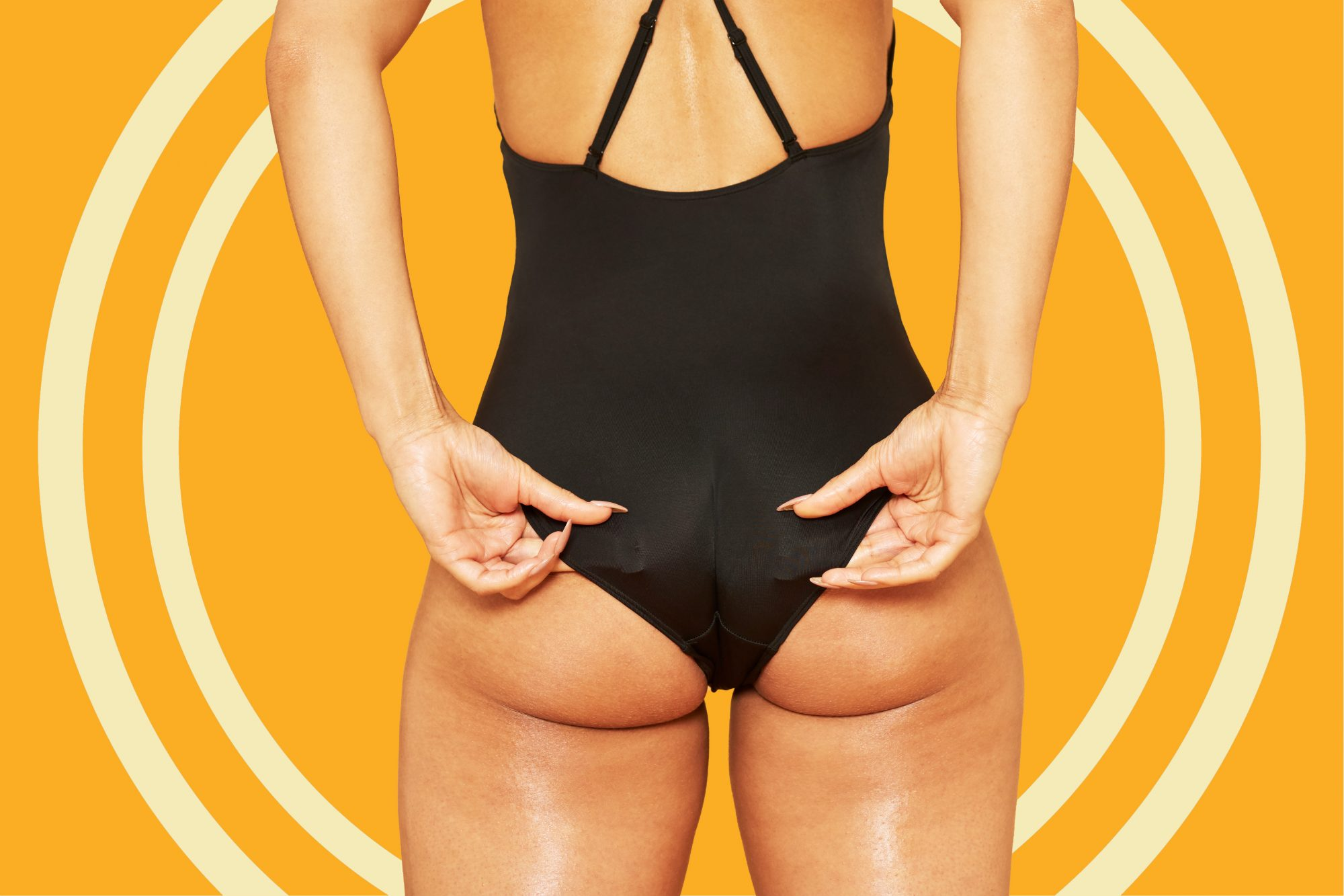 Shoppers-Call-This-$10-Product-The-Best-Remedy-For-Ingrown-Hairs-and-Butt-Acne-GettyImages-970319360