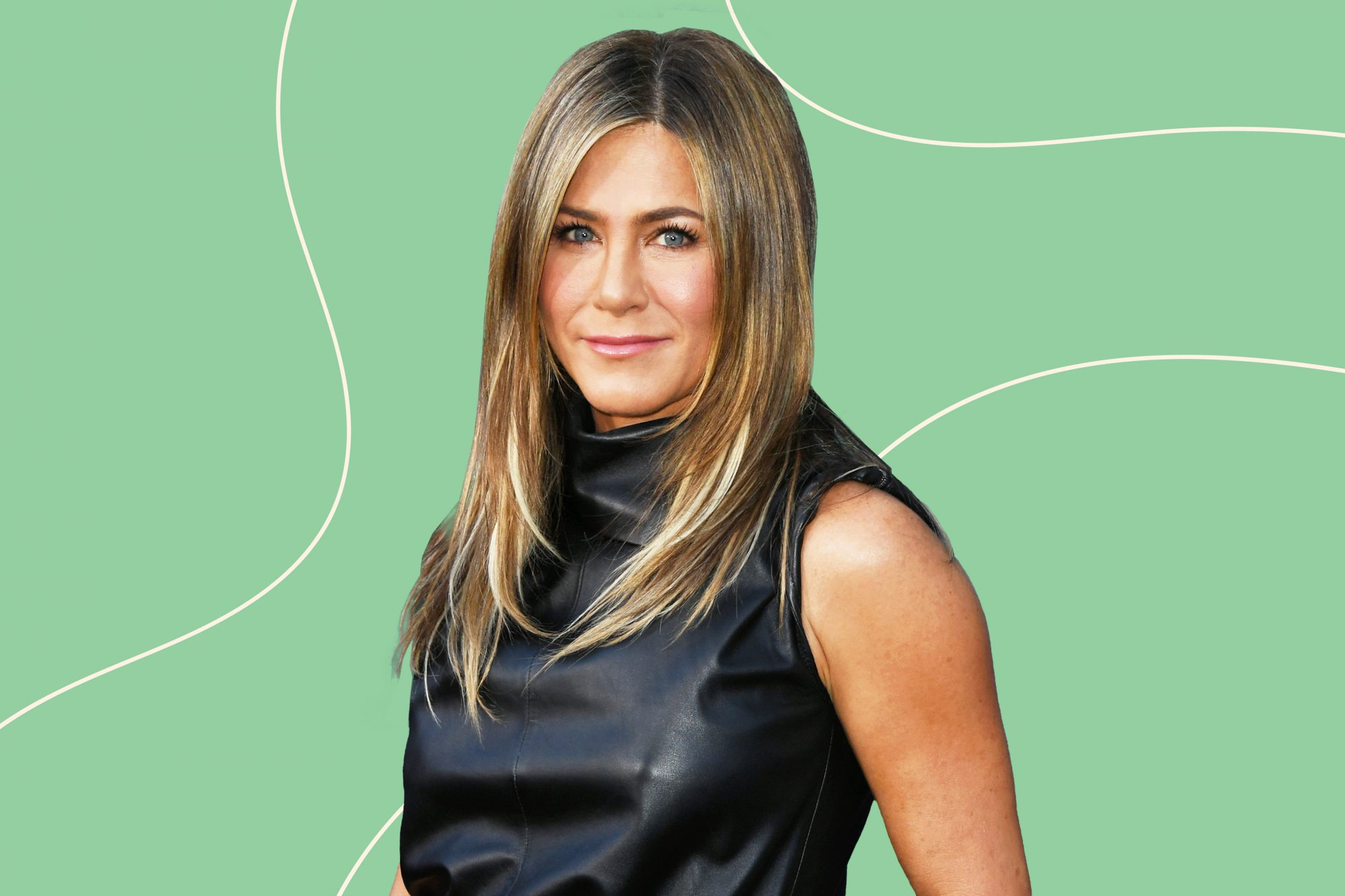 Jennifer-Aniston-Heritage-Store-Rosewater-Spray-GettyImages-1155121231