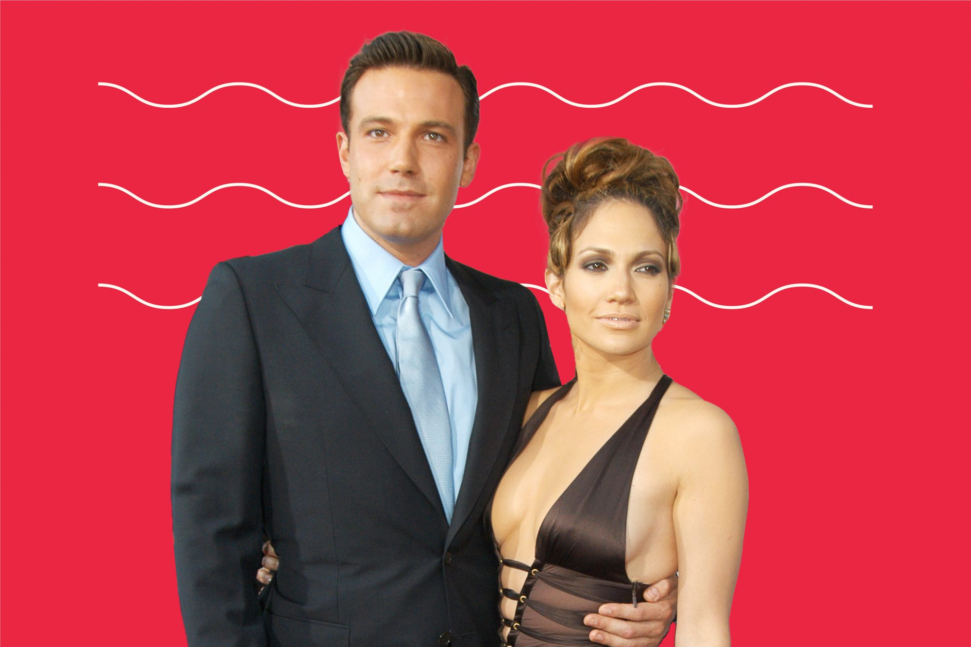 Jennifer-Lopez-and-Ben-Affleck-Are-Reportedly-Starting-To-Talk-About-Their-Future-GettyImages-175143491