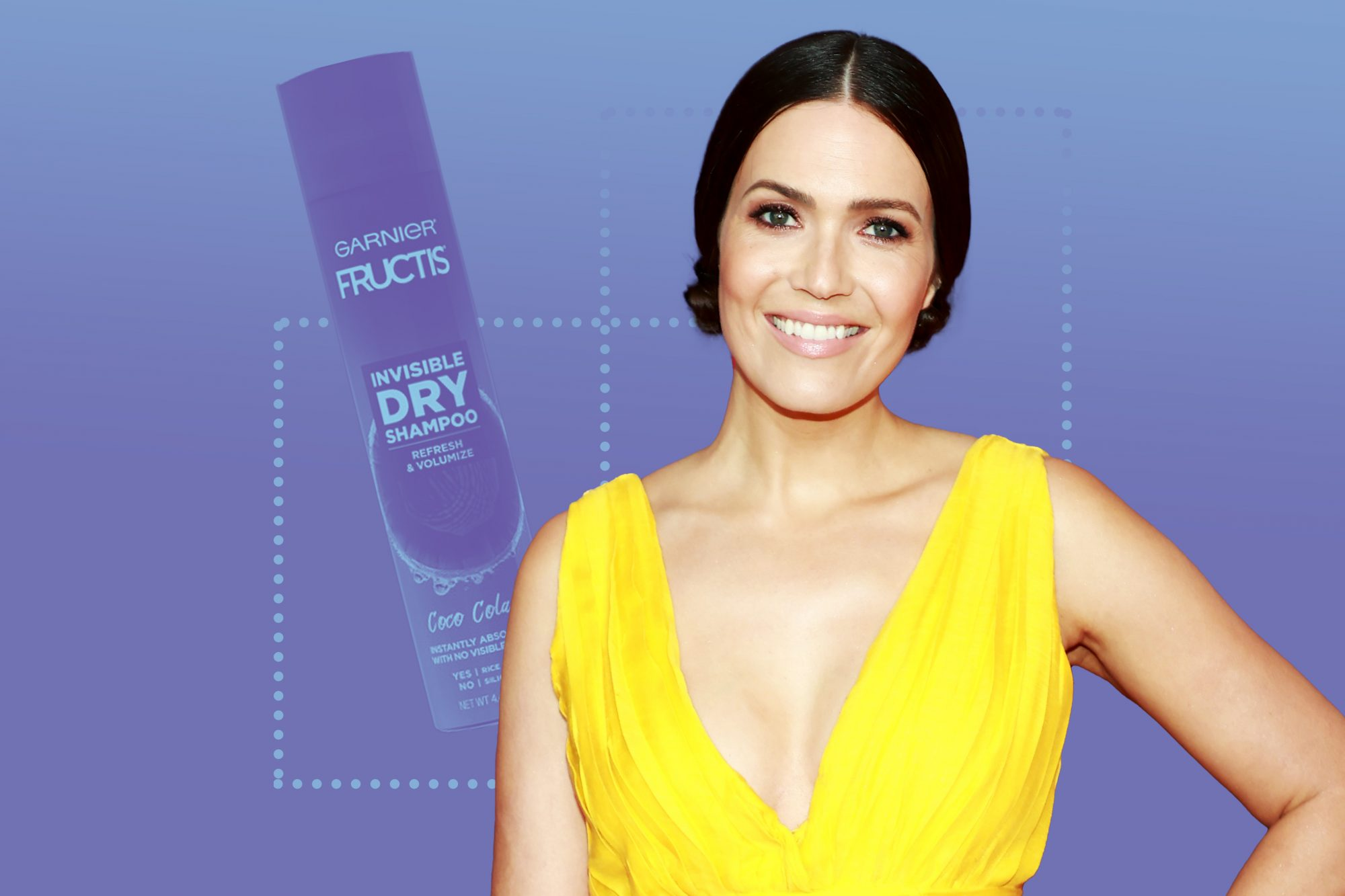 Mandy-Moore-Went-Through-15-Bottles-of-This-Dry-Shampoo-During-Quarantine-GettyImages-1318373094