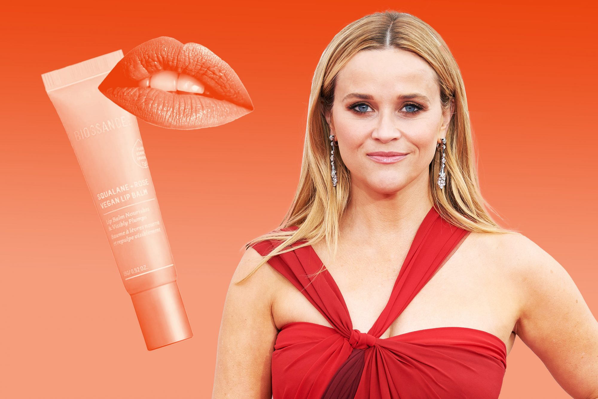 Reese-Witherspoon-Approved-Lip-Balm-Fills-In-Fine-Lines-And-Stops-Cracks-GettyImages-1314455569