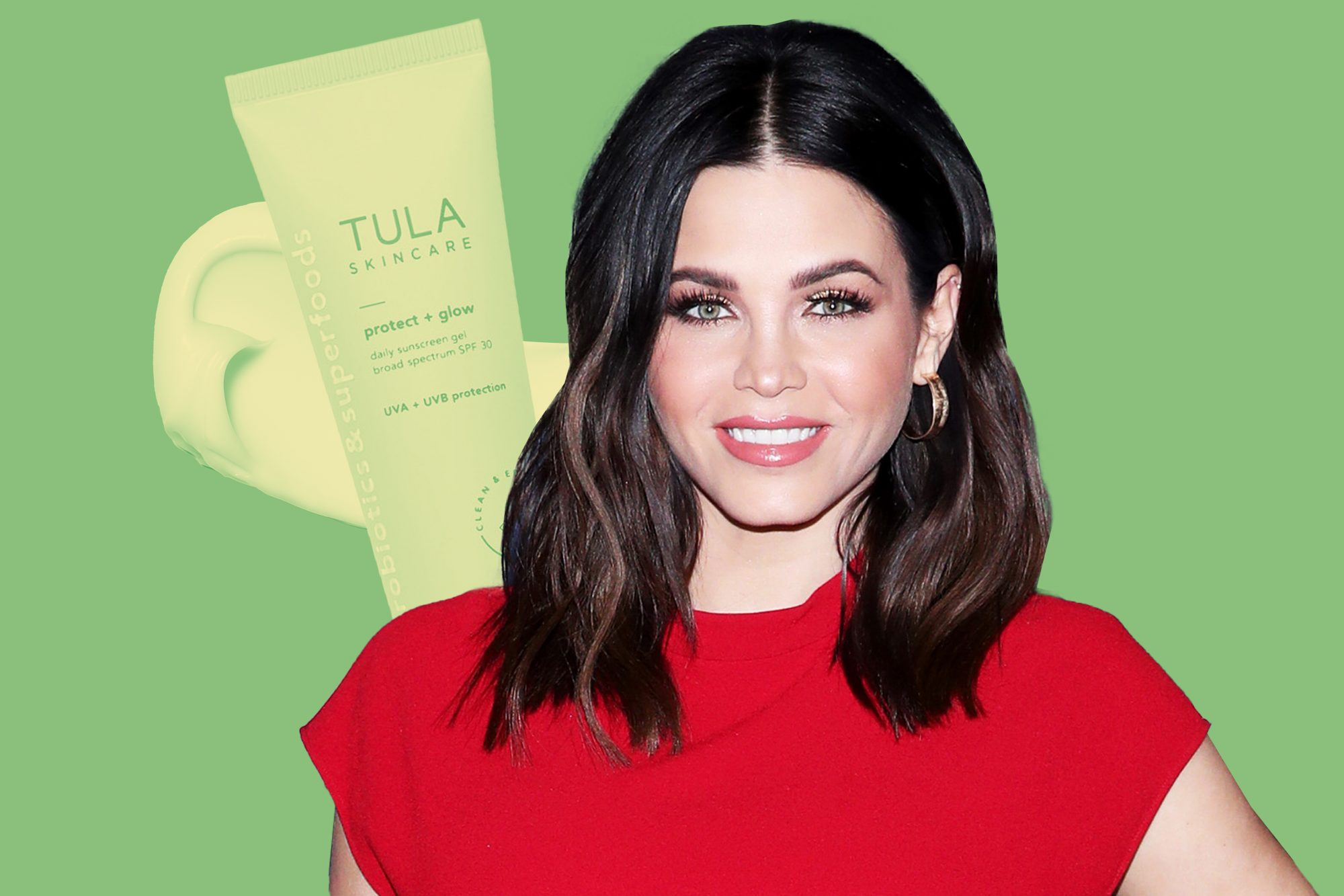 Jenna-Dewan-Approved-Sunscreen-Is-Behind-Her-Perpetual-Glow-GettyImages-1198151155
