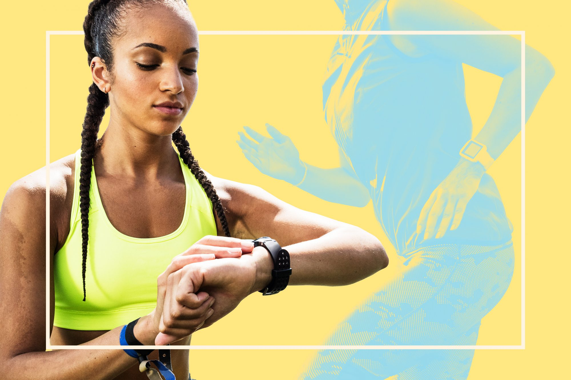 Best-Fitness-Tracker-Watches-GettyImages-681901931-886900646