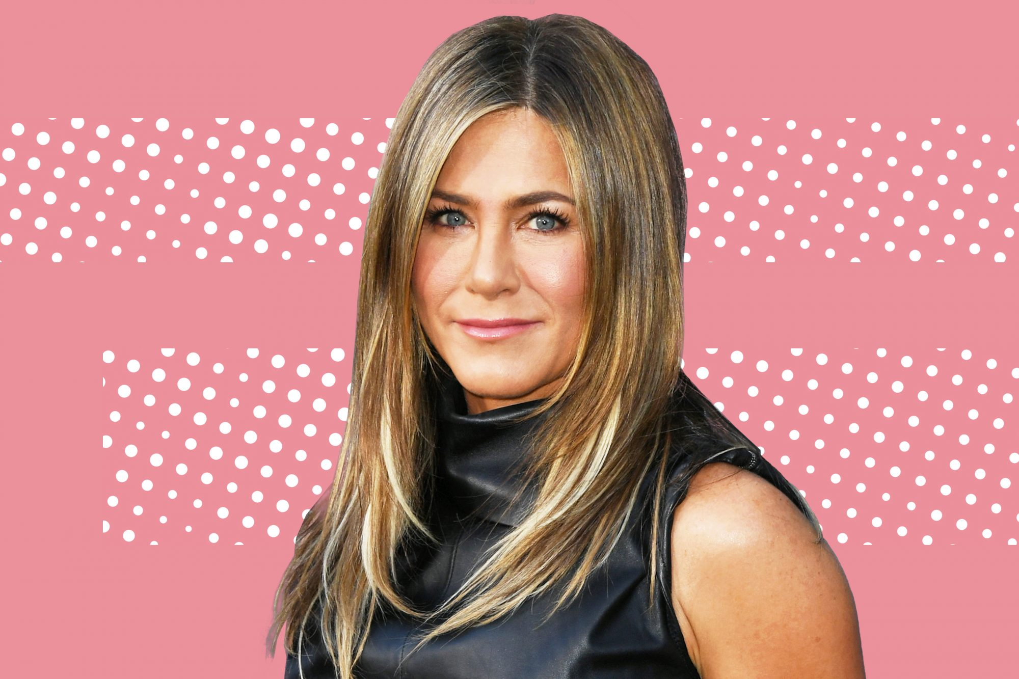 Jennifer-Aniston-Living-Proof-No-Frizz-Shampoo-GettyImages-1155121231