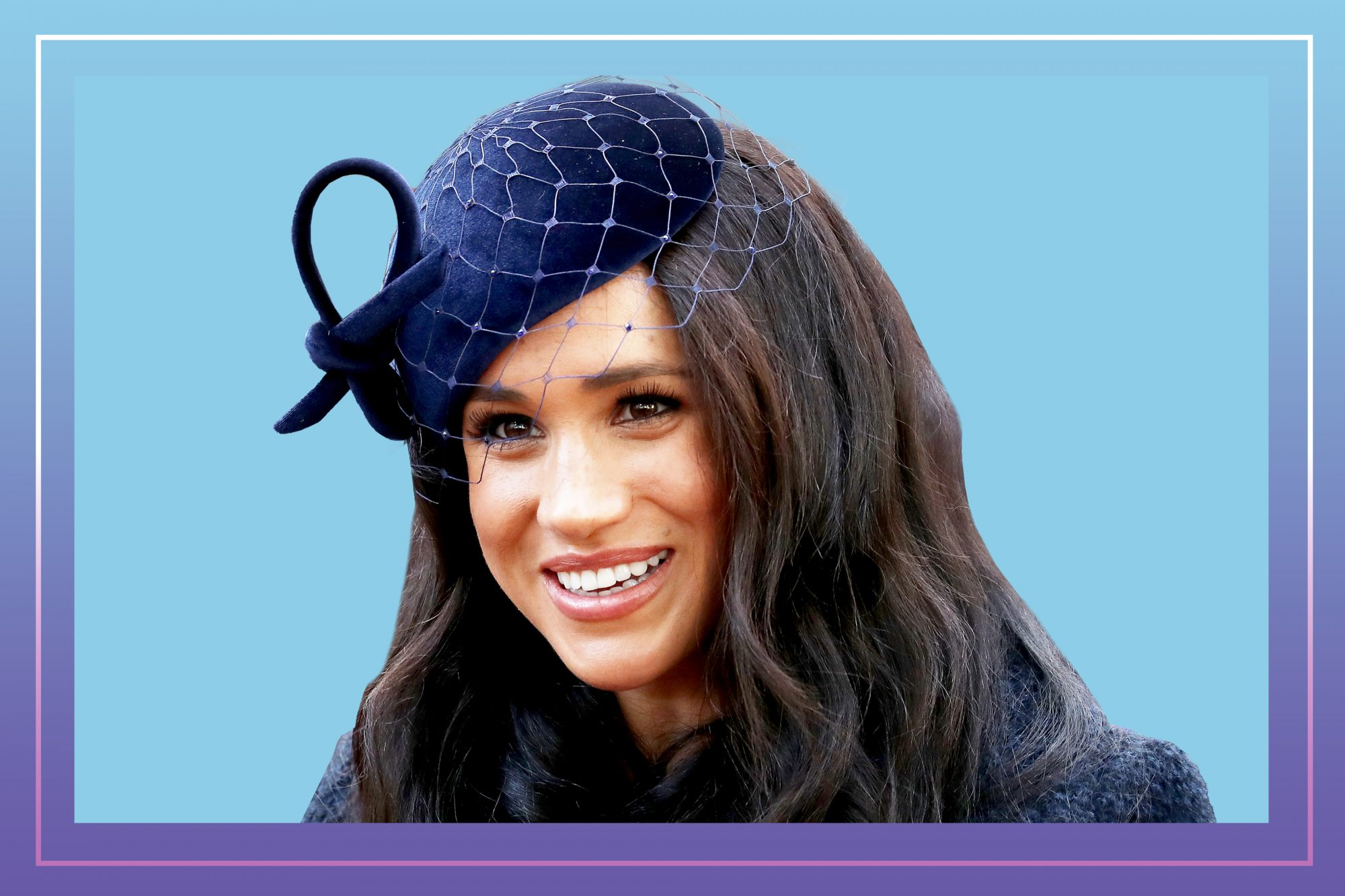 Meghan-Markle-Favorite-Eyelash-Serum-Is-Two-For-The-Price-Of-One-Nordstrom-Anniversary-Sale-GettyImages-1186253410