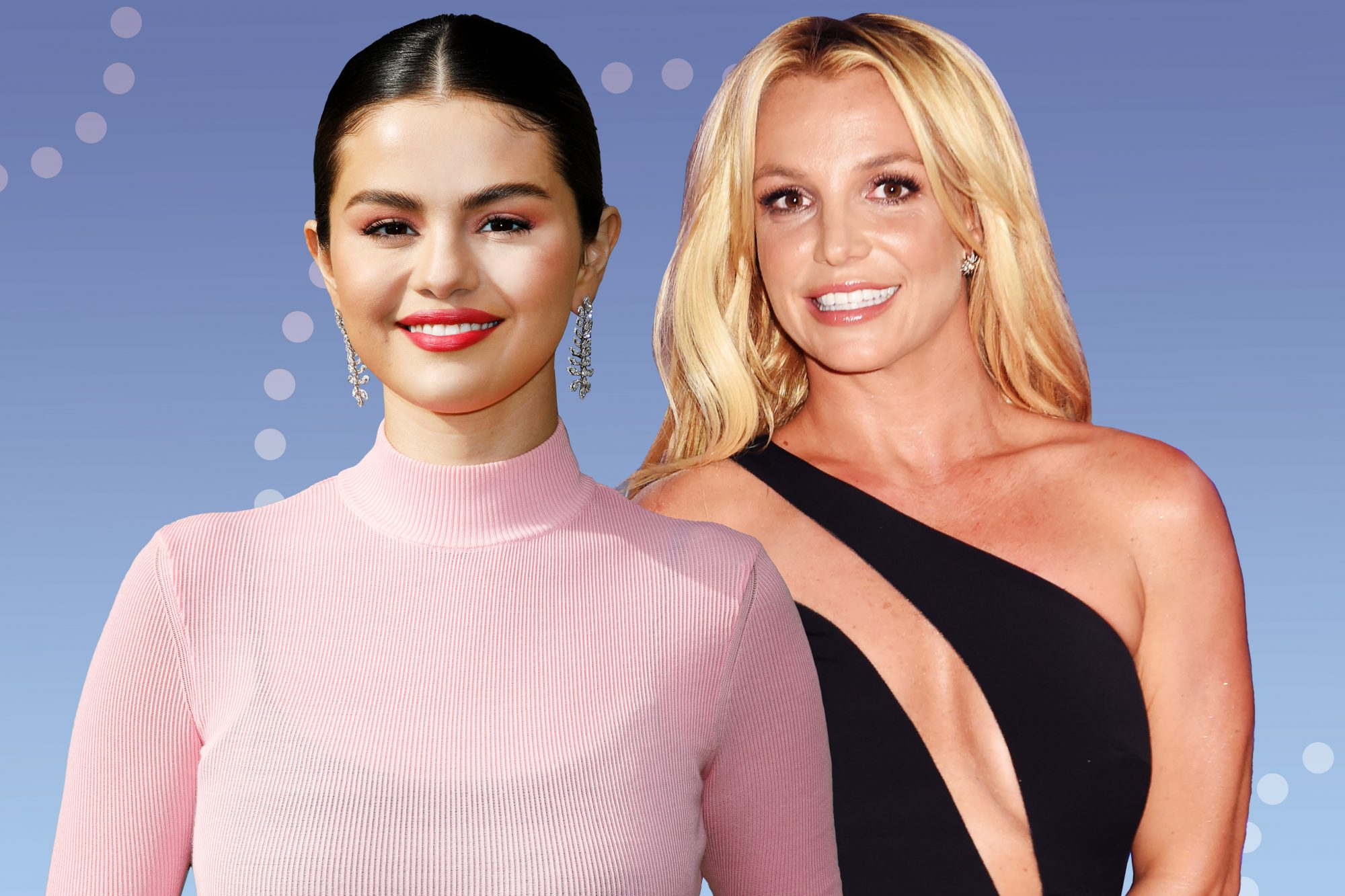 Selena-Gomez-Gifted-Britney-Spears-These-Beauty-Products-You-Can-Grab-From-Sephora-GettyImages-597560650-1293813930