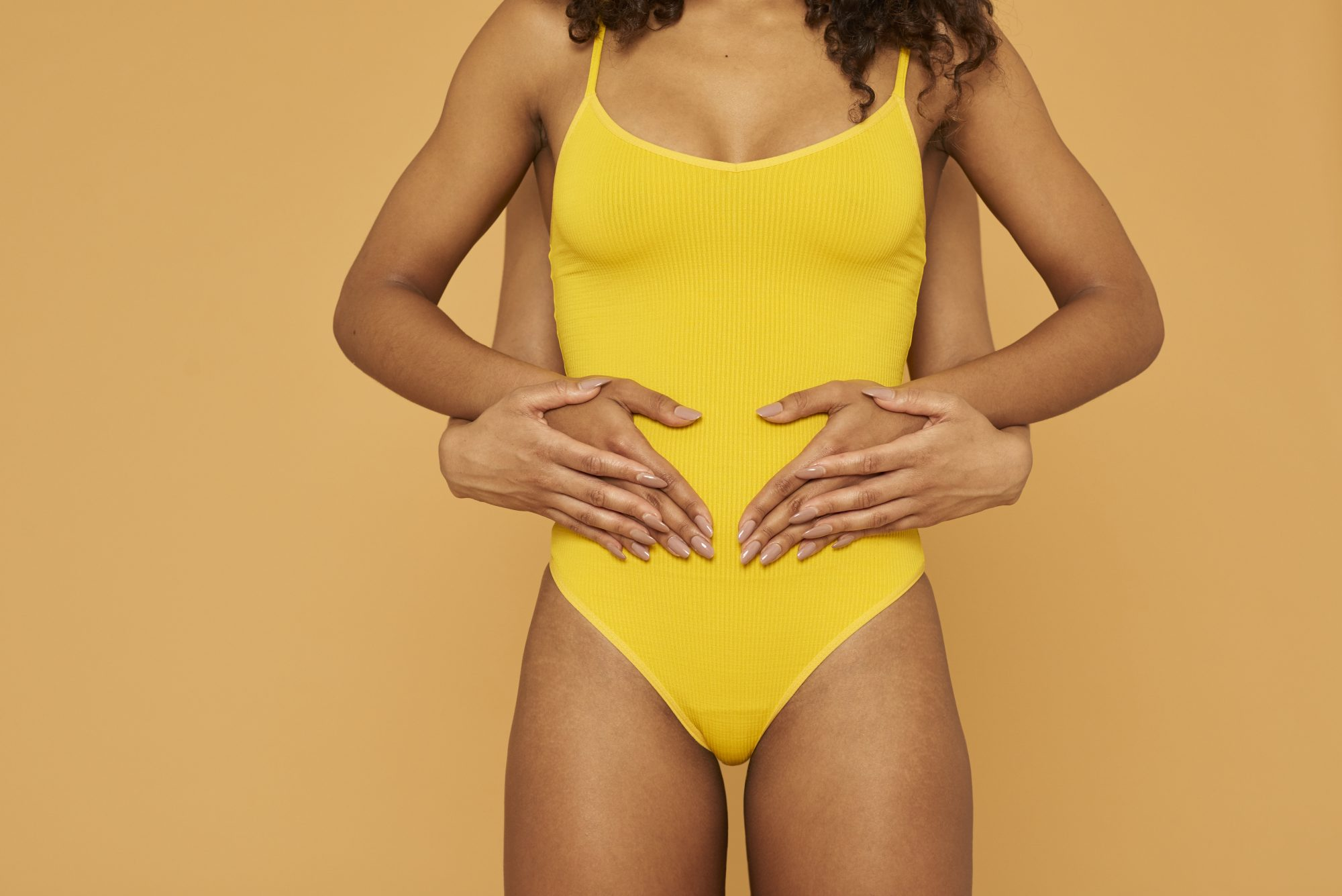 5 Things Every Woman Should Know About Her Pelvic Floor