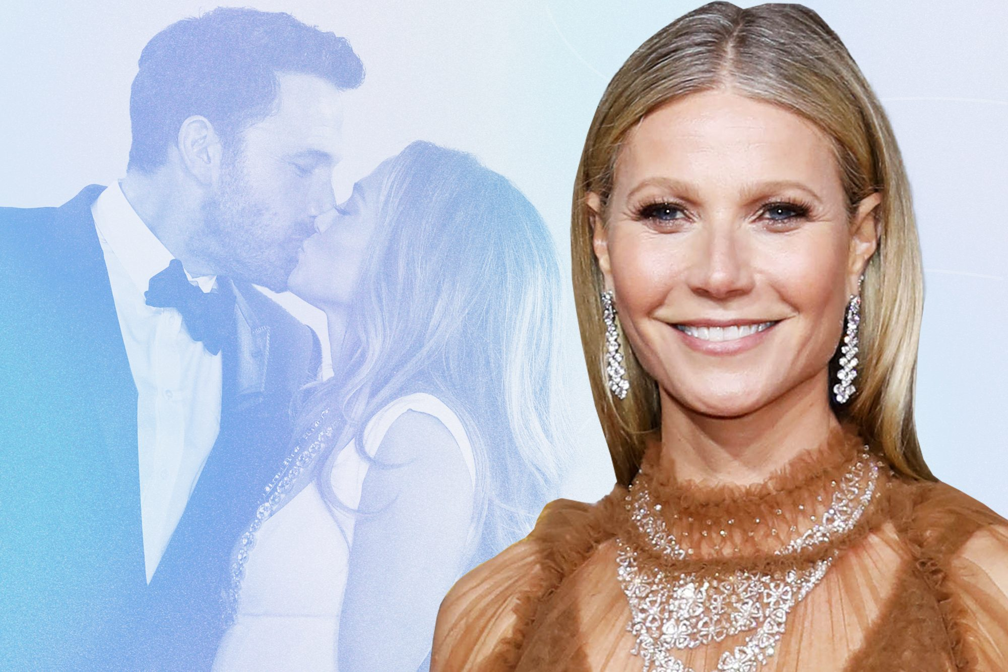 Gwyneth-Paltrow-Had-the-Sweetest-Reaction-to-Ex-Ben-Affleck-and-Jennifer-Lopez's-Red-Carpet-Return-GettyImages-1339647589-1192181925