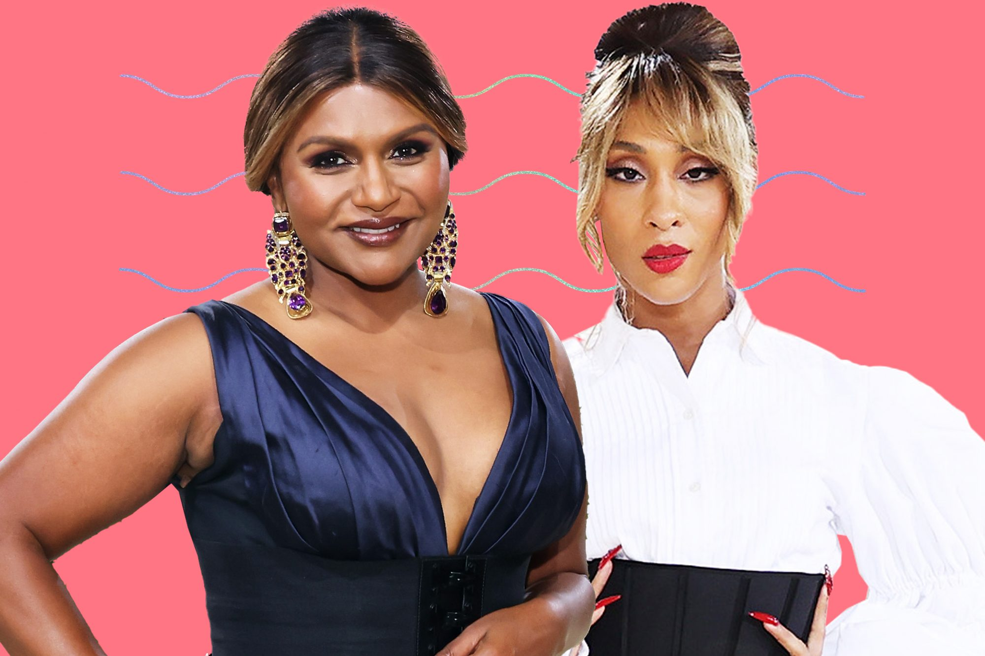 Mindy-Kaling-Mj-Rodriguez-and-Other-Celebs-Wore-This-Anti-Aging-Moisturizer-For-Flawless-Skin-Met-Gala-Skin-GettyImages-1340169498-1340215951