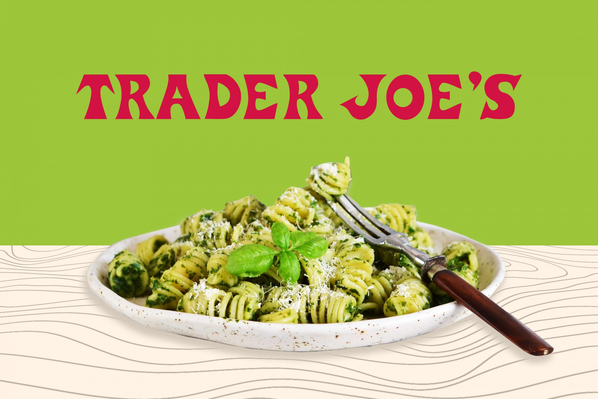 The-5-Best-Pastas-at-Trader-Joes-According-to-Employees-AdobeStock_274288841