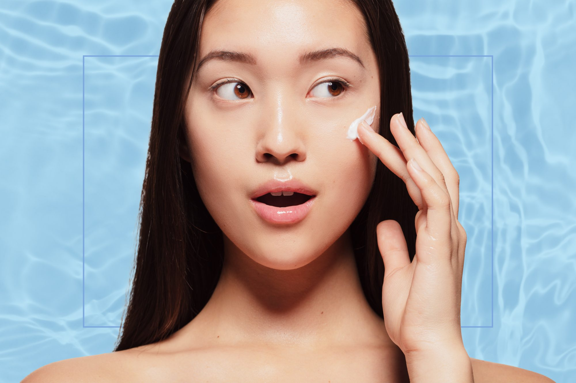 This-Anti-Wrinkle-Cream-Provides-a-Super-Surge-of-Moisture-to-Parched-Skin-AdobeStock_259955819