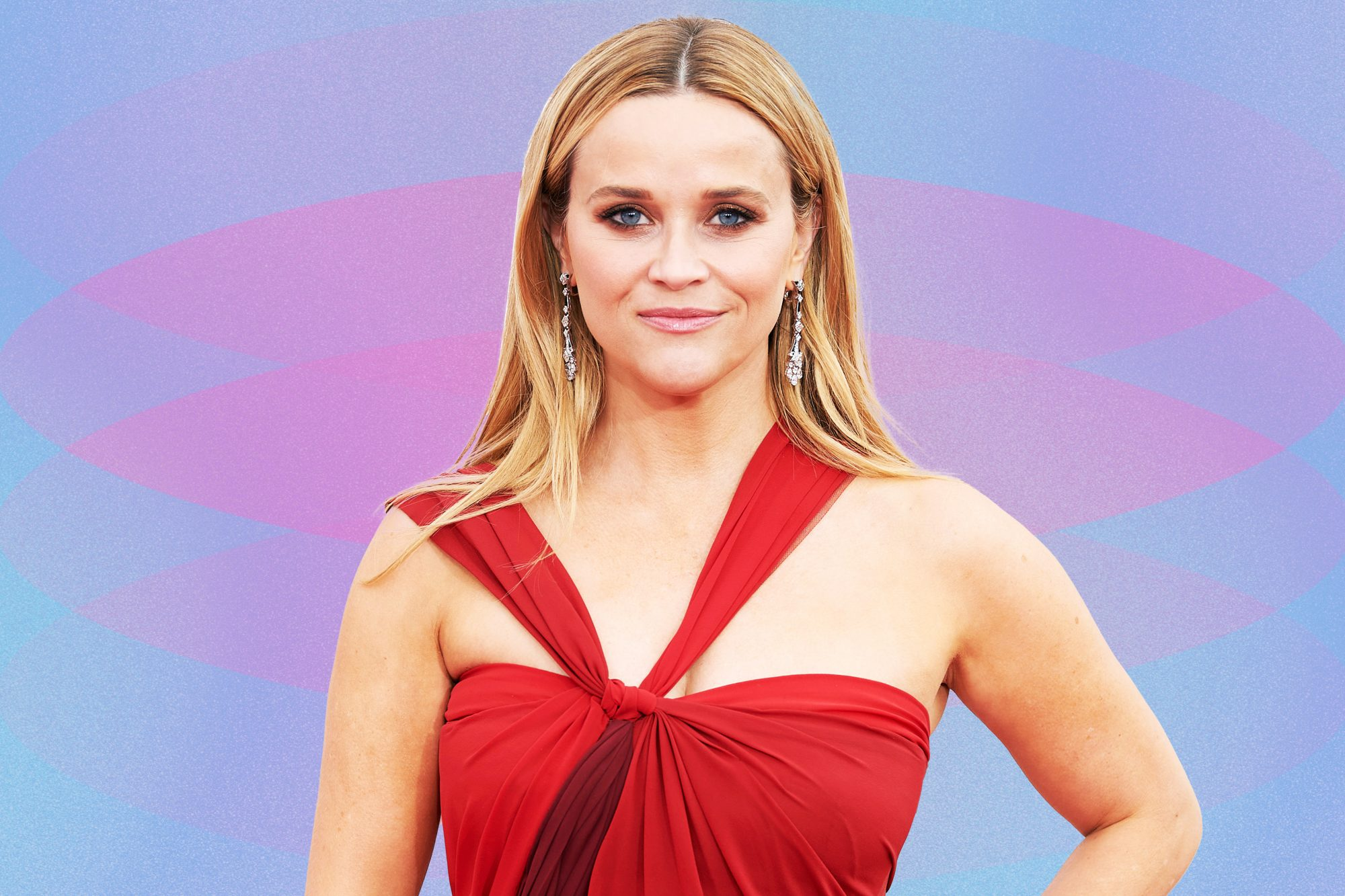 Reese-Witherspoon-Reveals-the-Skincare-Essentials-She-Travels-With-Including-a-Dark-Spot-Revering-Serum-GettyImages-1314455569