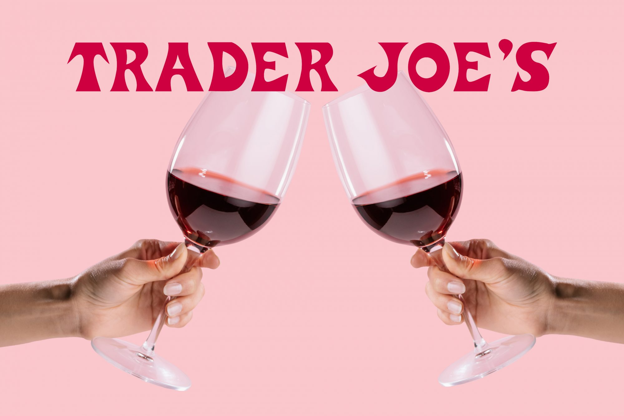The-#1-Wine-to-Buy-This-Fall-at-Trader-Joes-According-to-Employees-GettyImages-586105380-AdobeStock_228275767