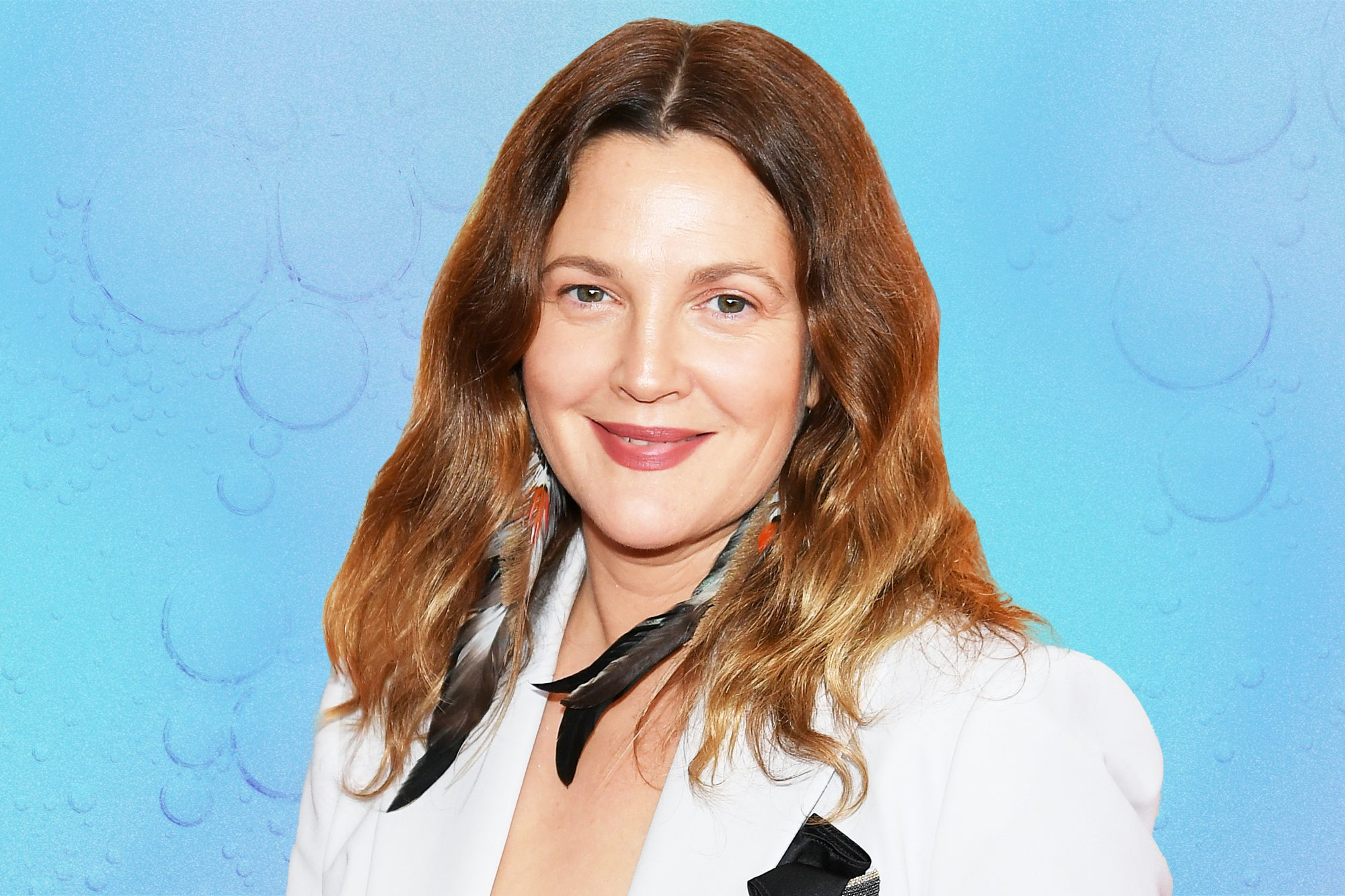 This-$7-Drew-Barrymore-Approved-Shampoo-Bar-Works-So-Well-It's-Already-Sold-Out-Twice-GettyImages-1187250963