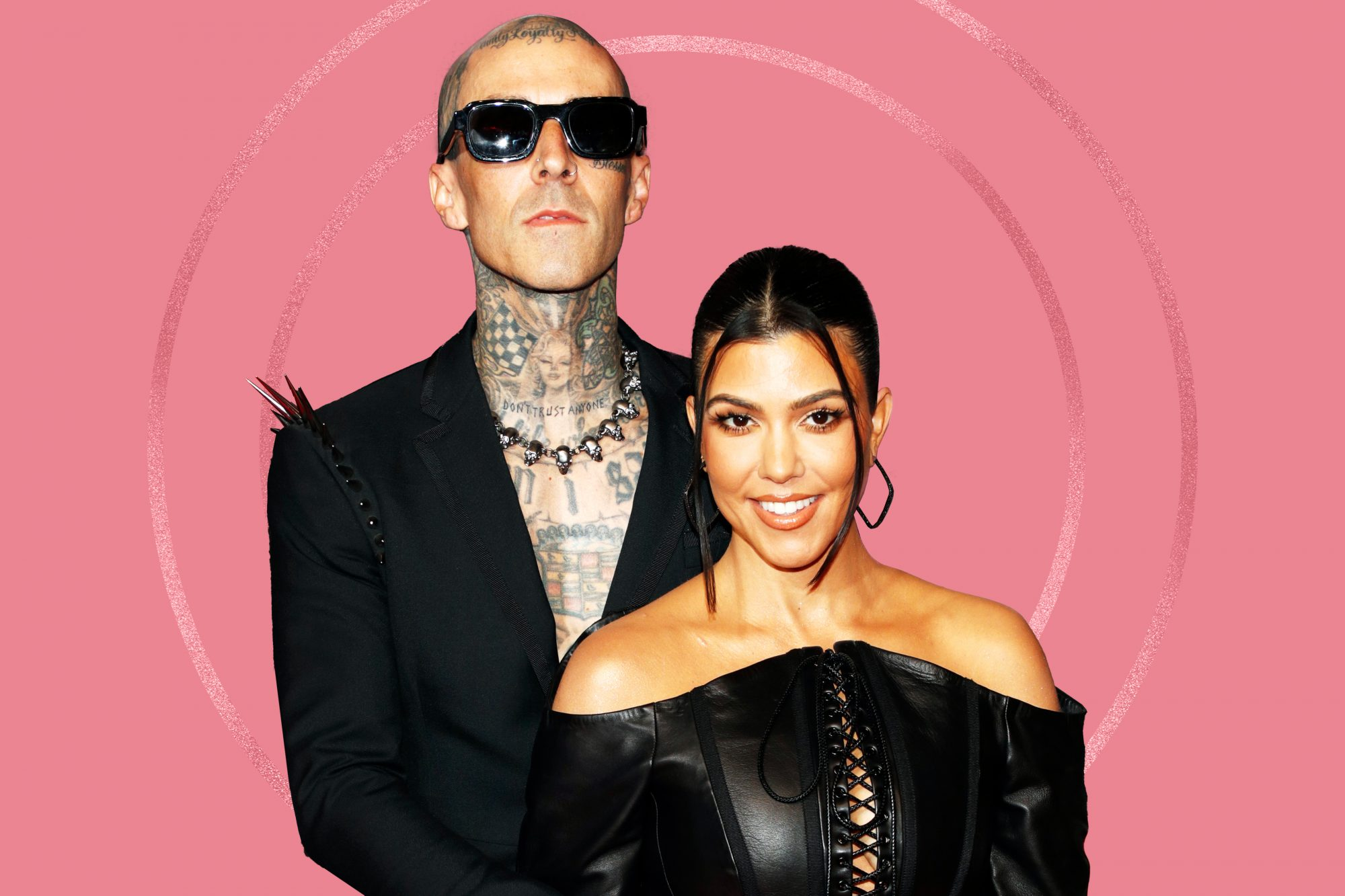 Kourtney-Kardashian-and-Travis-Barker-Are-Reportedly-Engaged-GettyImages-1339928867