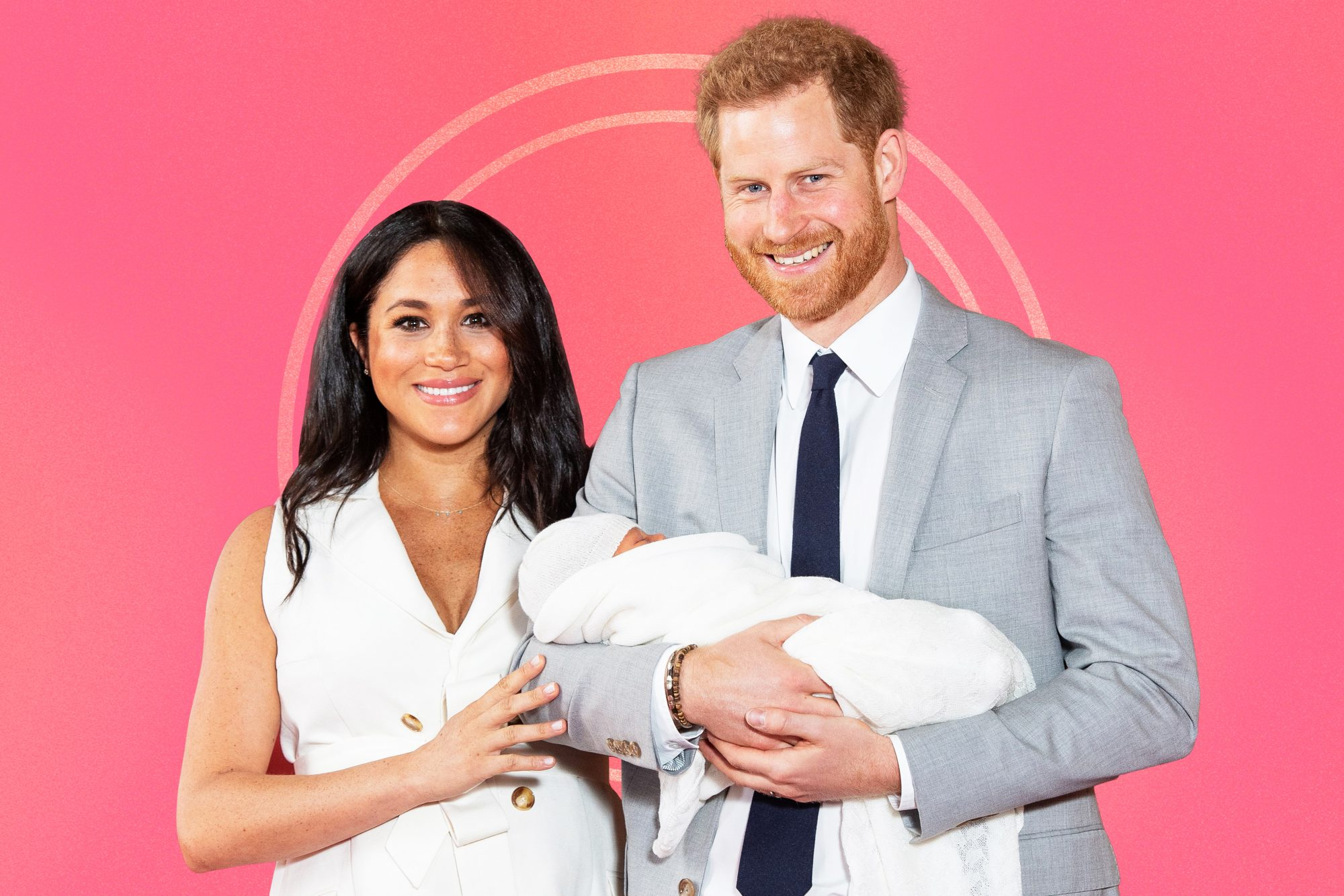 Meghan-Markle-Urged-Congress-to-Pass-Paid-Parental-Leave-Policies-With-Powerful-Open-Letter-GettyImages-1142161983