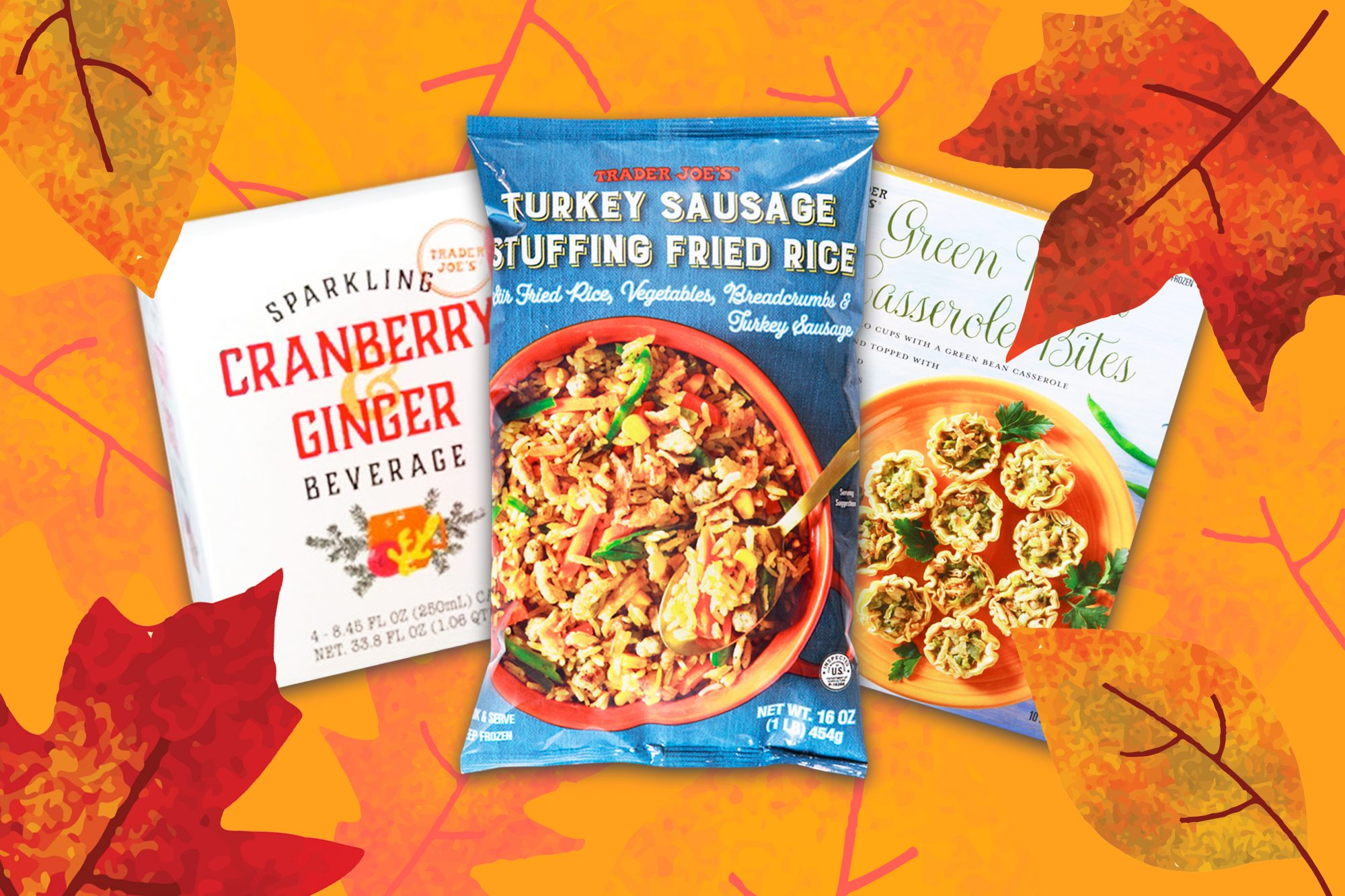 Trader-Joes'-New-Thanksgiving-Foods-Sounds-So-Good-You'll-Want-to-Celebrate-Early-This-Year-Courtesy-Trader-Joes