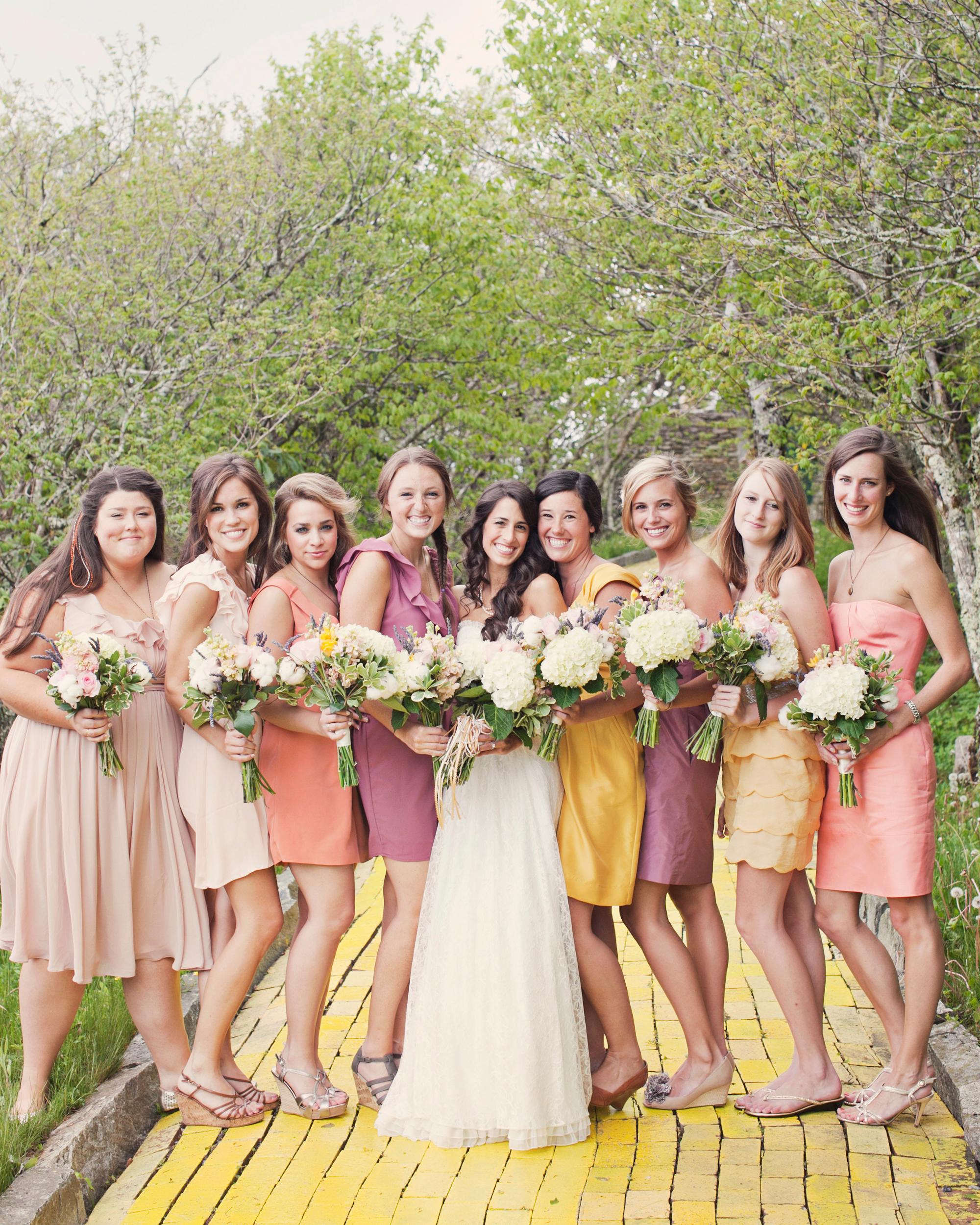 real-weddings-abby-julian-0711-72.jpg