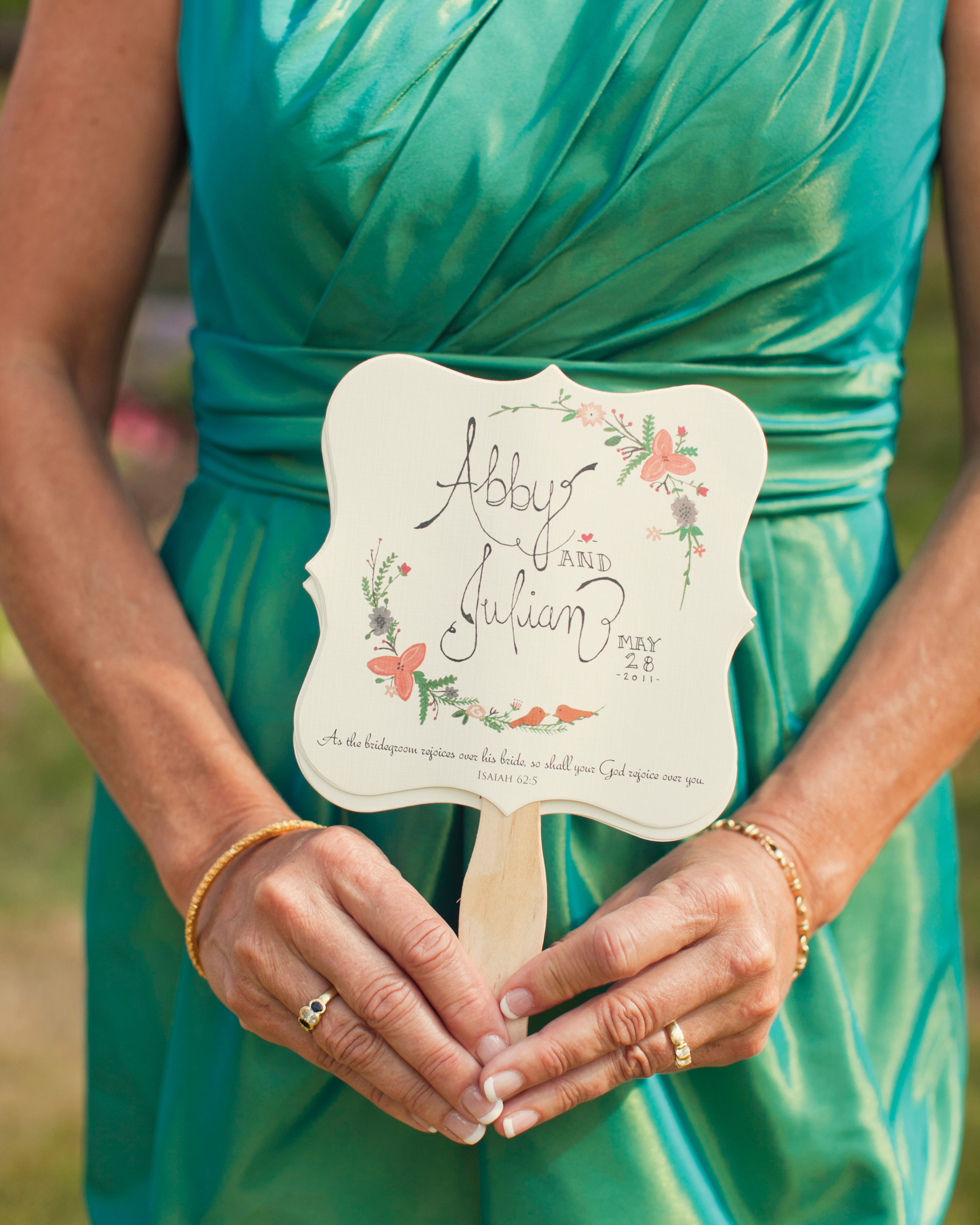 real-weddings-abby-julian-0711-243.jpg
