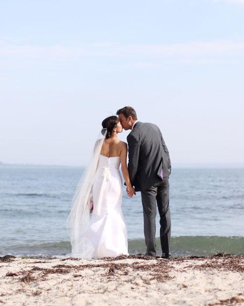 leslie-randy-realwedding-0311-292.jpg