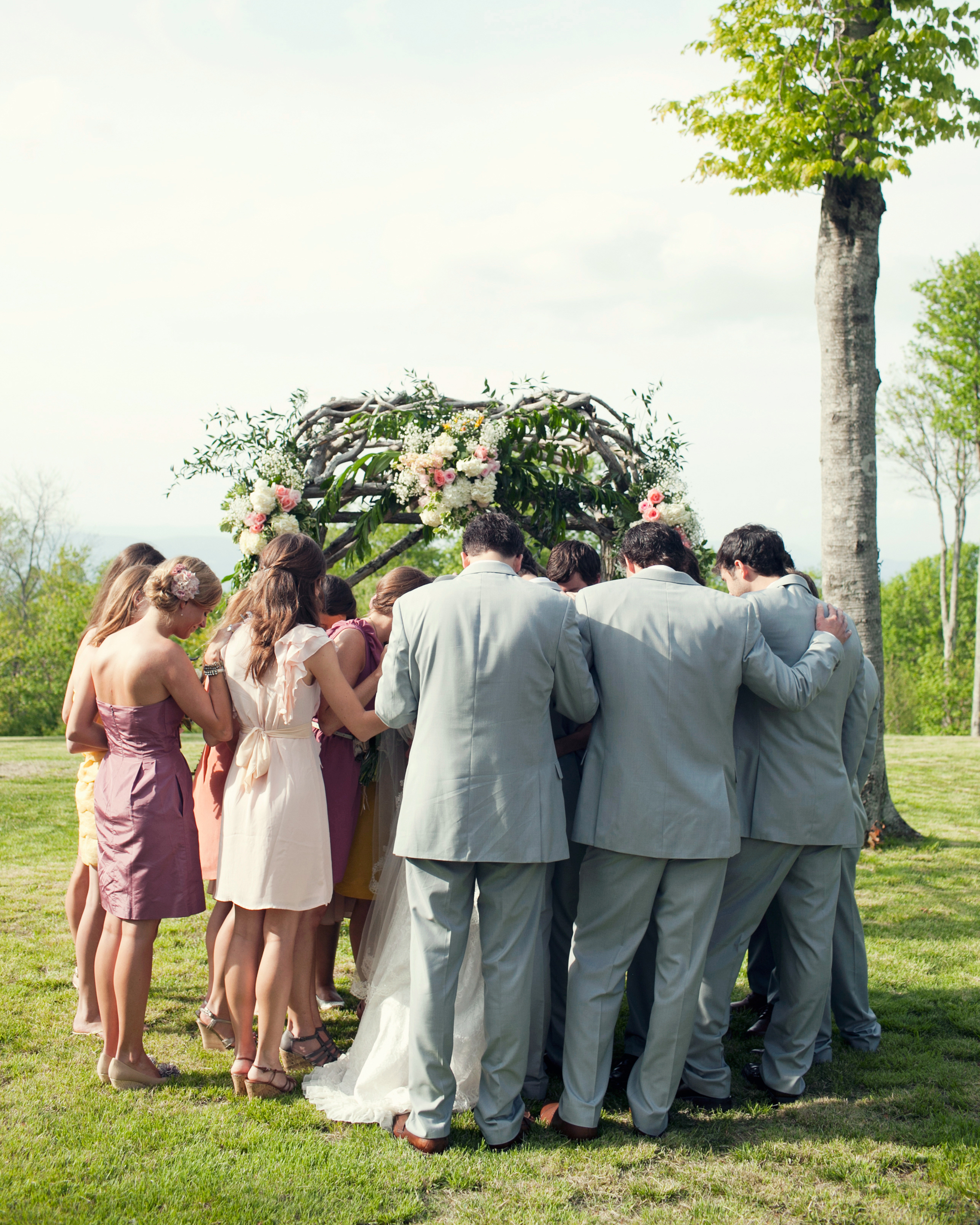 real-weddings-abby-julian-0711-322.jpg