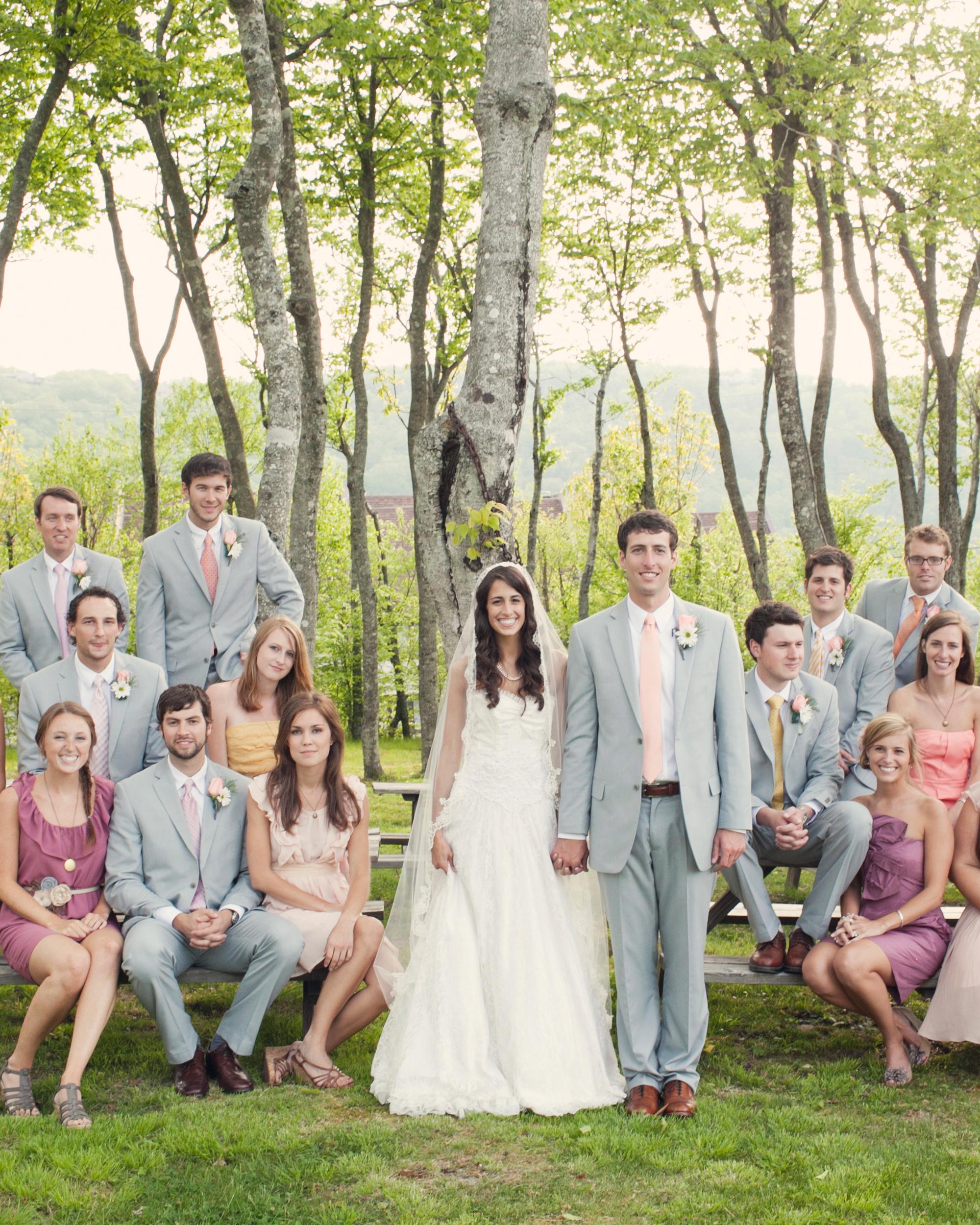 real-weddings-abby-julian-0711-366.jpg