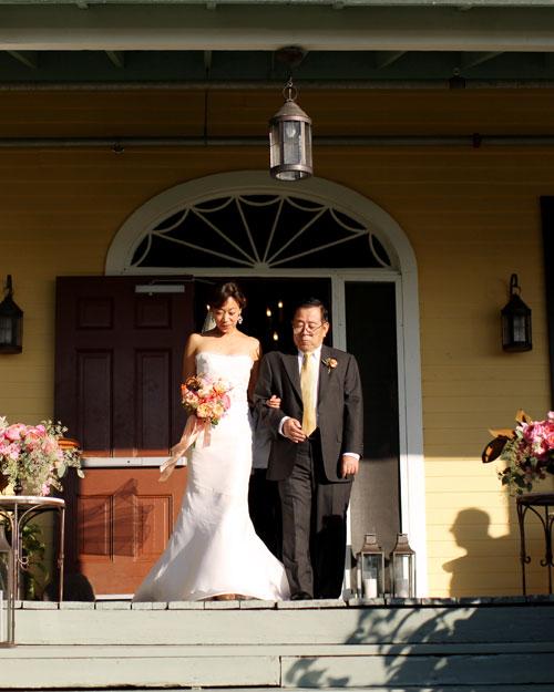 leslie-randy-realwedding-0311-494.jpg