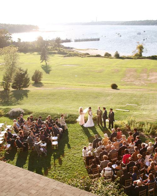 leslie-randy-realwedding-0311-538.jpg