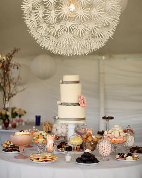 leslie-randy-realwedding-0311-449.jpg