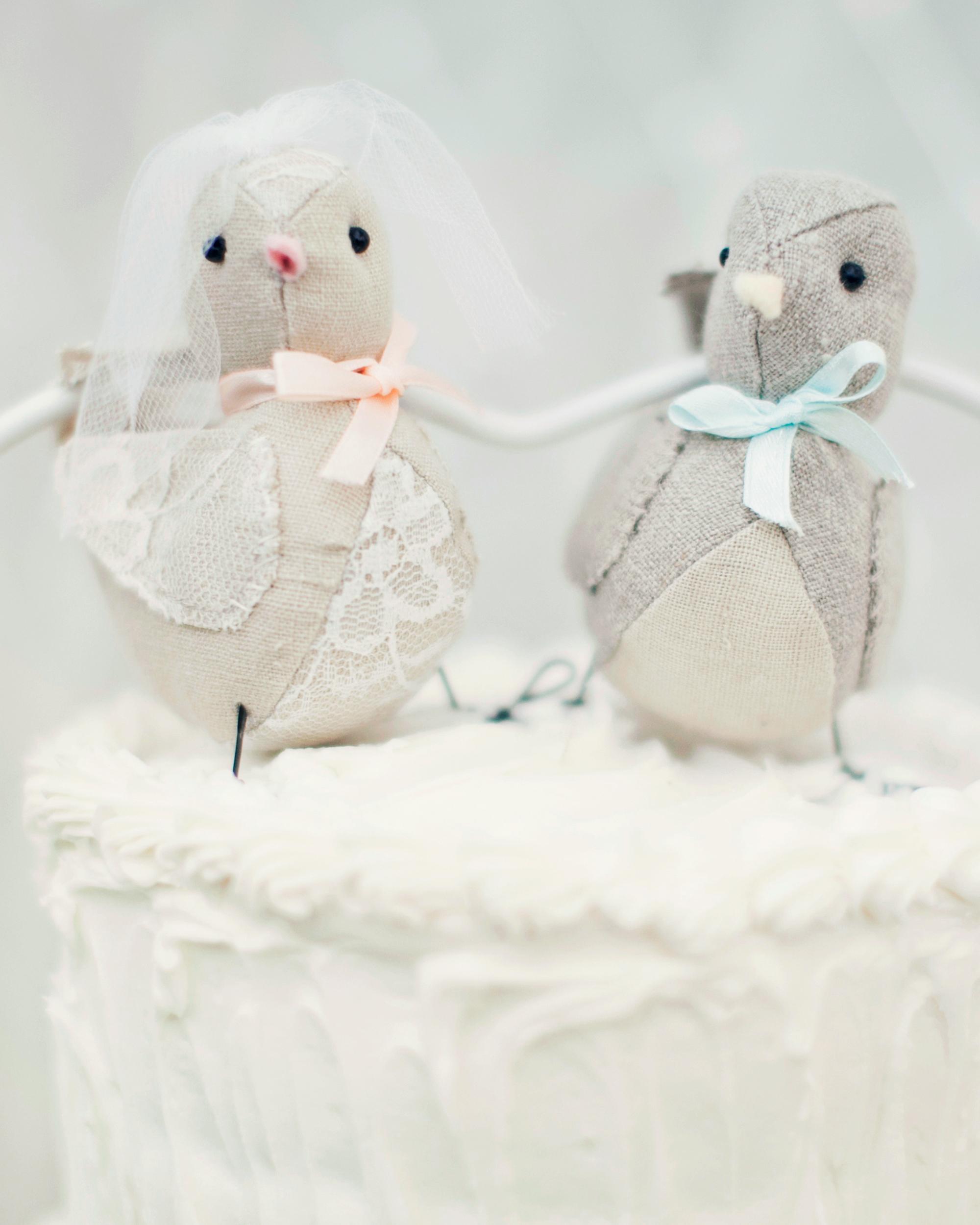 real-weddings-abby-julian-0711-496.jpg