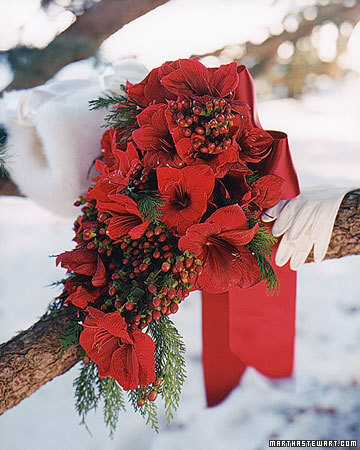 msw_fall00_bouquet_reds.jpg