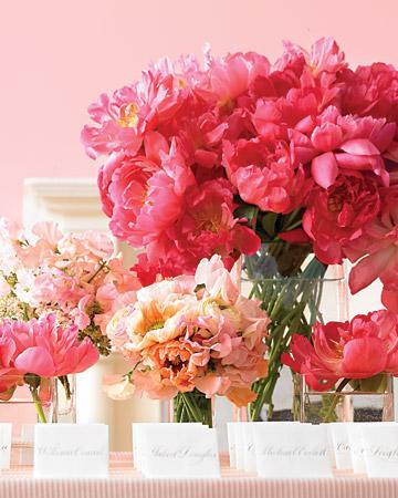 mwd103912_sum08_romantic.jpg