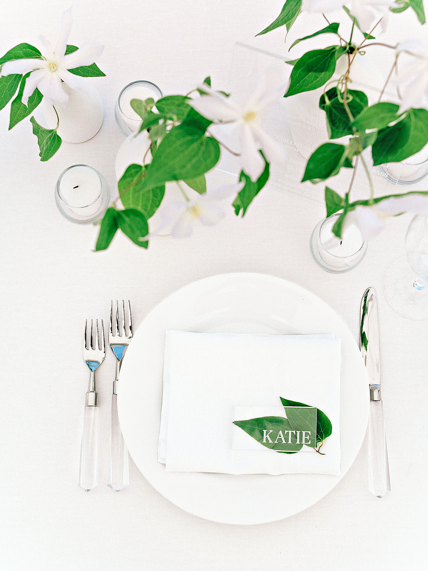 perri phillip wedding california tablescape