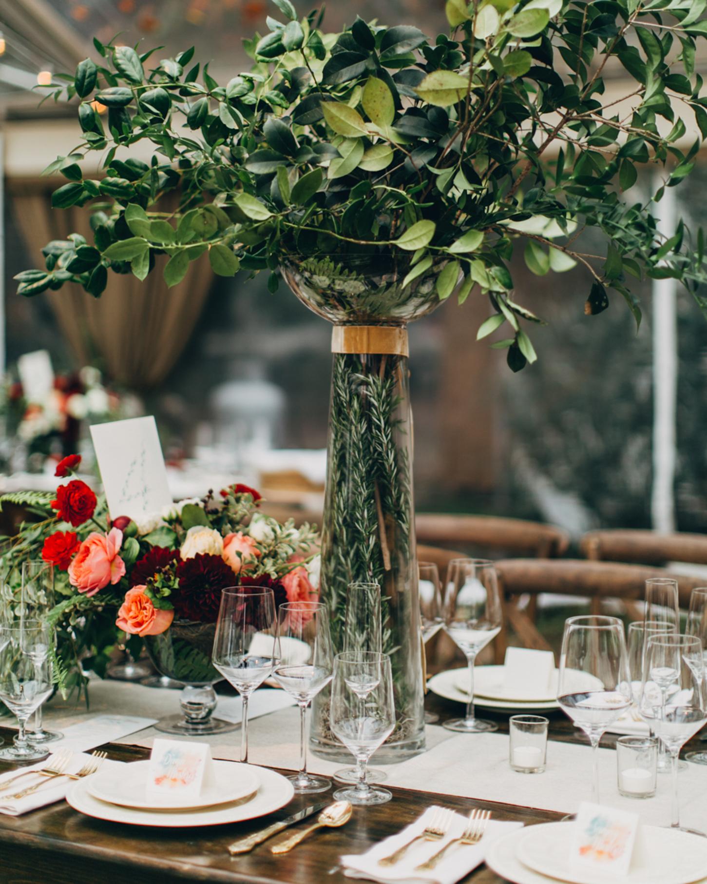 thea-rachit-wedding-centerpiece-0794-s112016-0715.jpg