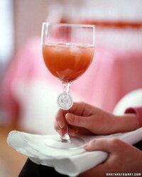 Red-Apple Sangria