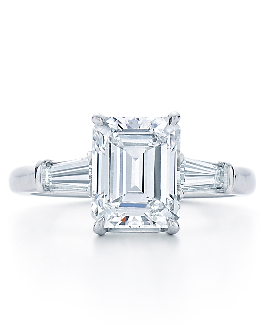 kwiat-emerald-cut-engagement-ring-one-0816.jpg