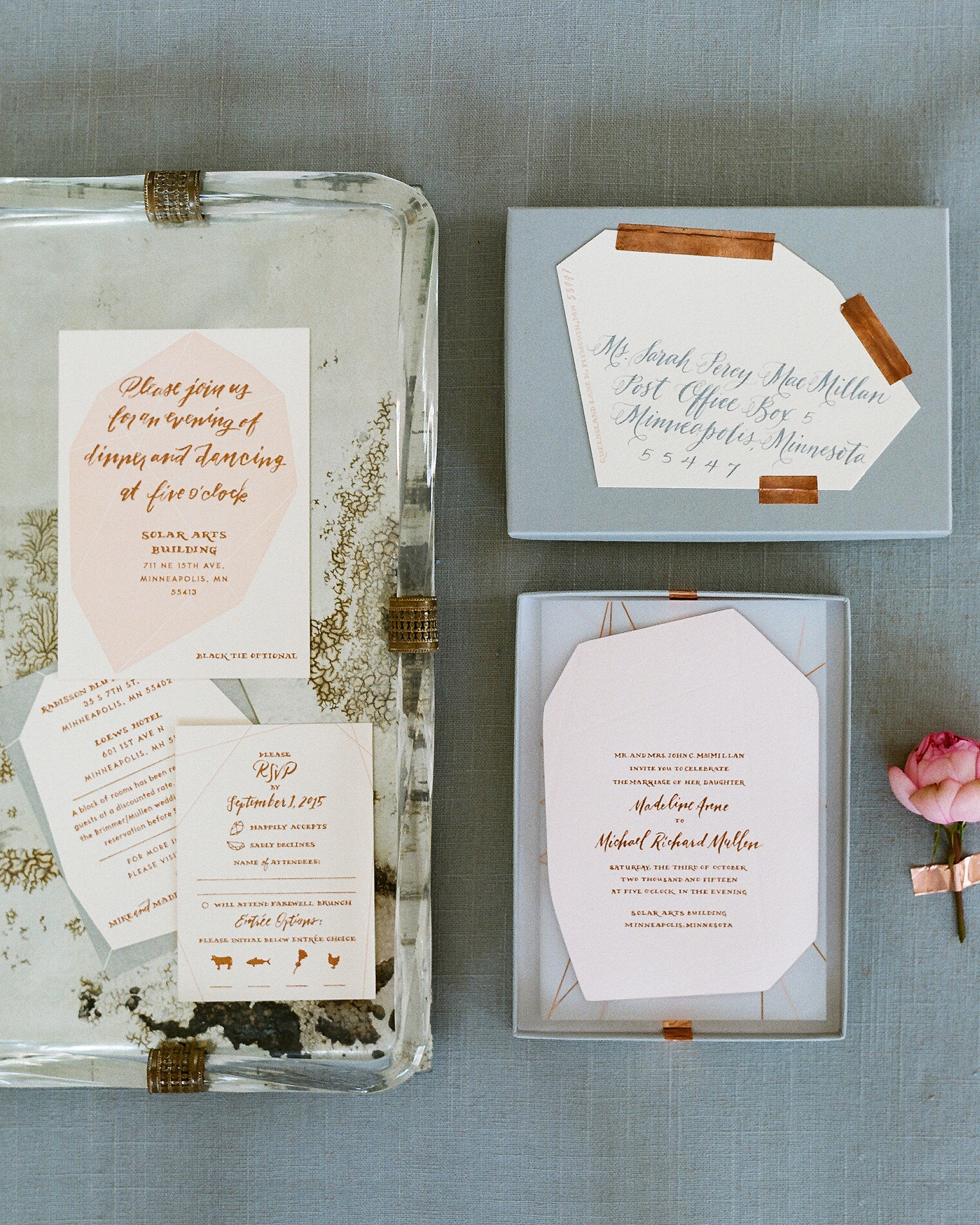 maddy-mike-wedding-invite-009.9784.15c.2015.49-6134174-0716.jpg